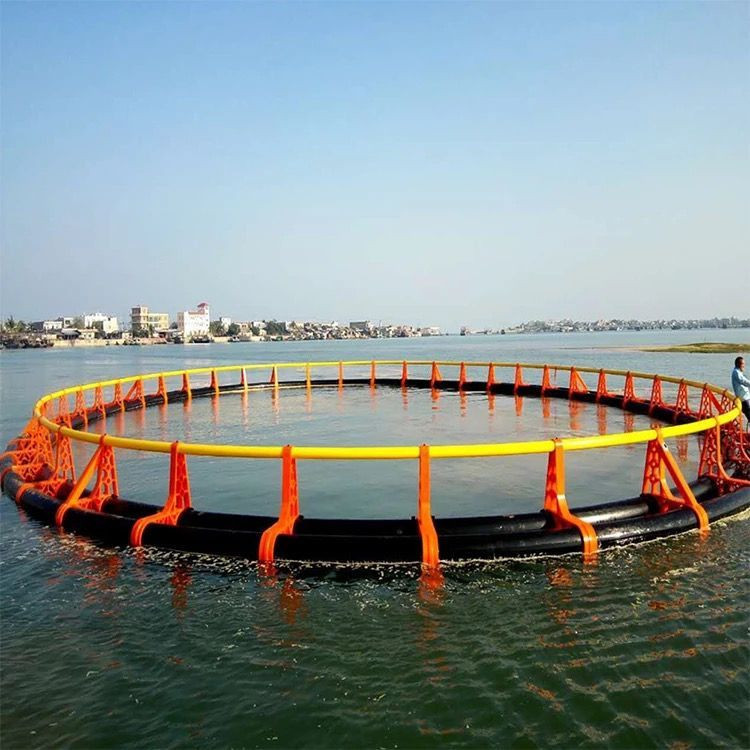 Purse Seine Net Manufacture Good quality