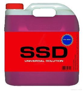 Ssdchemical