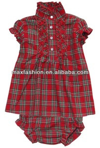 2014 Newest Style Childrens Clothing Wholesale
