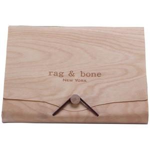 2018 China supply wooden bark box,gift box,soft bark packaging box