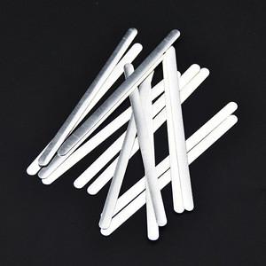 2020 High Quality Aluminium Nose Strips