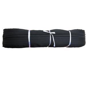 4# zipper cheap nylon zipper for Home Textiles