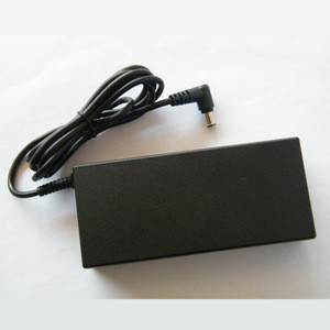AC Adapter 19.5V 4.35A 85W Power Supply For Sony Bravia TV KDL-48R470B,KDL-40R470B,KDL-32R420B,KDL-40W580B 149229611 ACDP-085E02