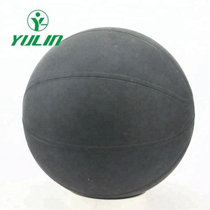 Best quality inflatable basketballs footballs and soccer balls rubber bladders