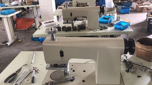 Best Smart Lace Sewing Making Machine Prices
