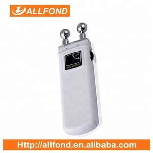 Bio Microcurrent Face Lift Machine/Multi-Function Beauty Equipment