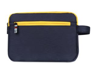 BUBM Double Layer Electronics Accessories Digital Storage Bag