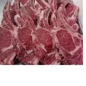 Camel Meat ,Frozen Halal Camel Meat ,boneless camel blade