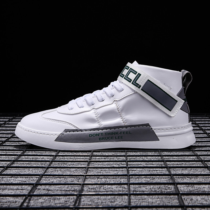 Casual Shoes Canvas For Men,men Causal