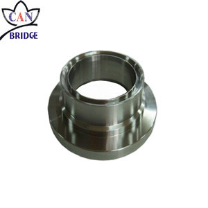 Customized OEM Auto Truck parts brake drum