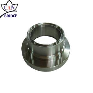 Customized OEM Auto Truck parts brake drum