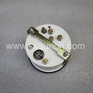 Diesel engine parts Multiple Function Instrument Tacho Hour meter tachometer 3049555