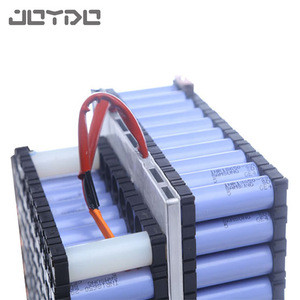 Electric motorcycle 60v 50ah li ion battery pack