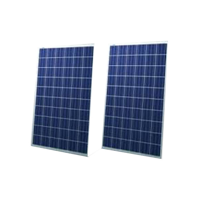 Factory direct sell price solar cell best price solar panels poly 60w