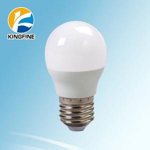 Frosted edison bulbs wholesale G45 E27 E14 Incandescent Bulbs
