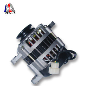 Good Quality OEM 27060-75350 Auto Alternator