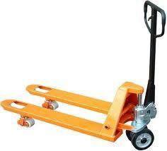 hand pallet truck pakistan, hand pallet jack, hydraulic hand pallet truck