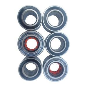 High-quality and low-price Wheel hub bearing DAC20420030/29 565595J22 539816 front wheel hub bearing