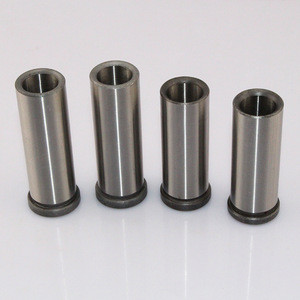 High Quality Guide Pin,Guide Post,Guide Bushing for plastic molds and die molds