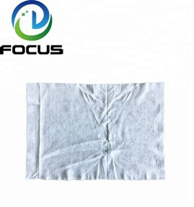 Hot Selling OEM Available Soft Non-Woven Disposable Wet Baby Wipes from Factory China