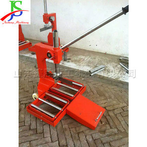 Hot selling products manual brick cutter factory direct sales work high efficiency quality  low price