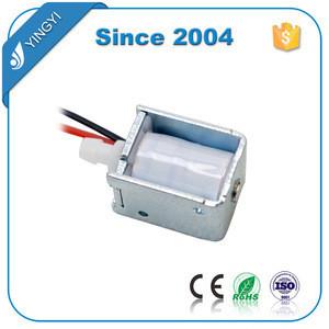 Low price dc 6v mini solenoid air valve,micro air solenoid valve 12v dc