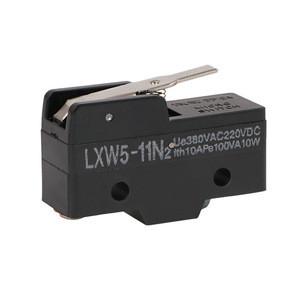NEW SL1-P SL1P YAMATAKE Limit switch Travel switch Micro switch 5A 250VAC