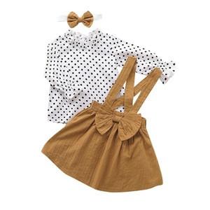 New yaer  fashion newest baby clothing cute tutus for girl fluffy tutu skirt for girls skirt tutu for girls