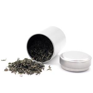 Oct. Order 30% Discount Chinese supplier Top Grade healthy Green Tea Techao green Tea