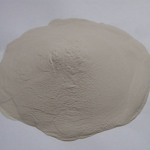 PCE Superplasticizers for concrete mortar water reducer super plasticizers concrete admixtures mortar additives