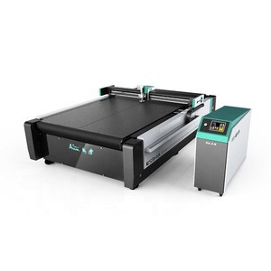 Plotter for aramid pre-pregs AOL 1625 for sale