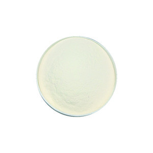 Polycarboxylate superplasticizer use for Ceramic tile adhesive