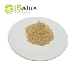 Pure Green Coffee Bean Extract Powder Pure Green Coffee Bean
