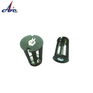 Rechargeable lithium ion battery case lithium -ion power tool 36v 10ah electric bike battery case
