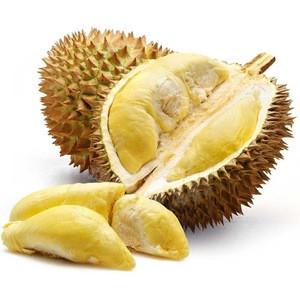 Thai  Premium Fresh Fruit Durian