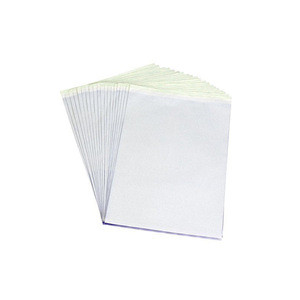 TP100000 Wholesale A4 tattoo stencil transfer paper