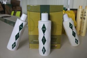 Wholesale Gold Keratin Treatment Products/Keratin Collagen Hair Treatment