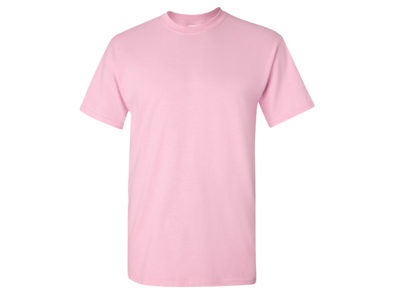 Wholesale Apparrel Custom Tshirt Printing for Men Women