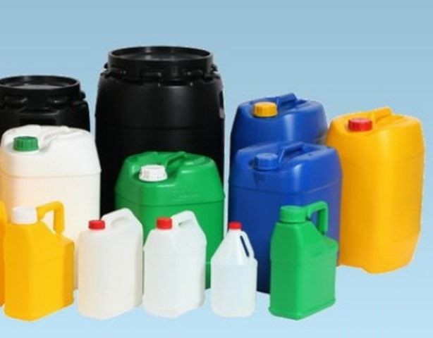 alcohol,isopropyl alcohol,methanol,ethanol