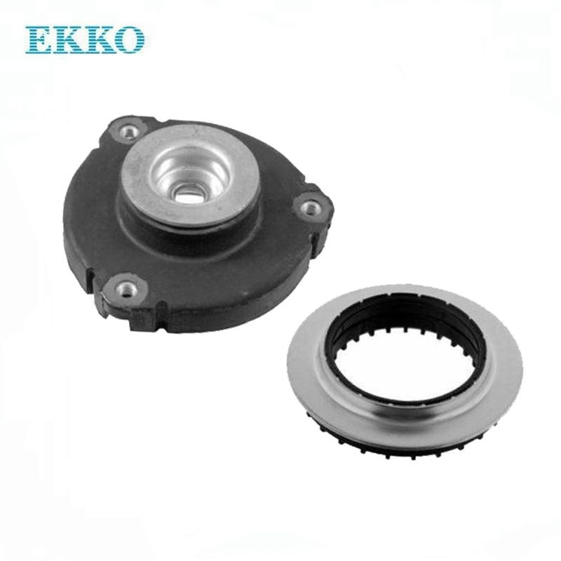 Front Strut Mount 6Q0 412 331B / 30 93 3389 Steering Systerm For VW POLO SKODA FABIA