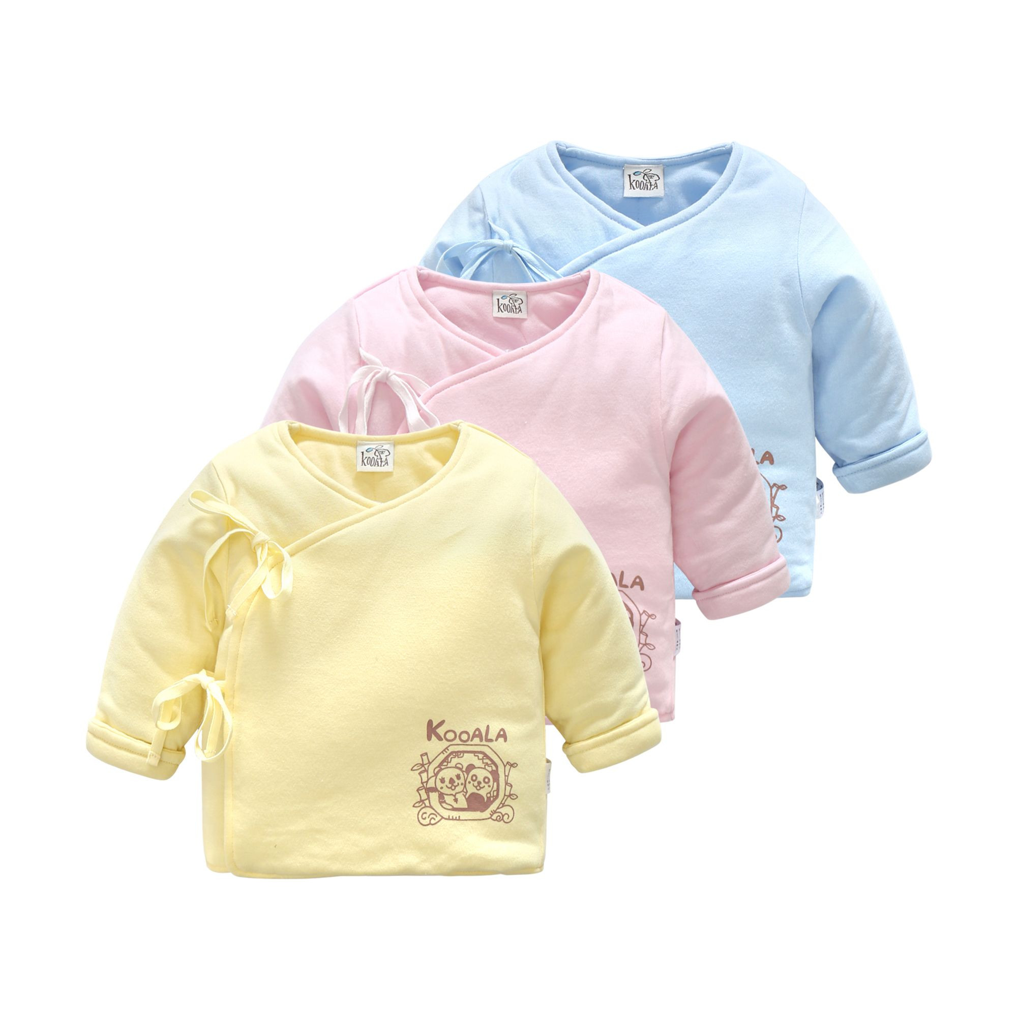 Baby Top Clothing