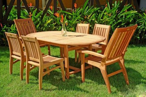 Cheap price nice design beautiful Furniture - wooden furniture indoor outdoor made in Vietnam Low Tax Wholesale