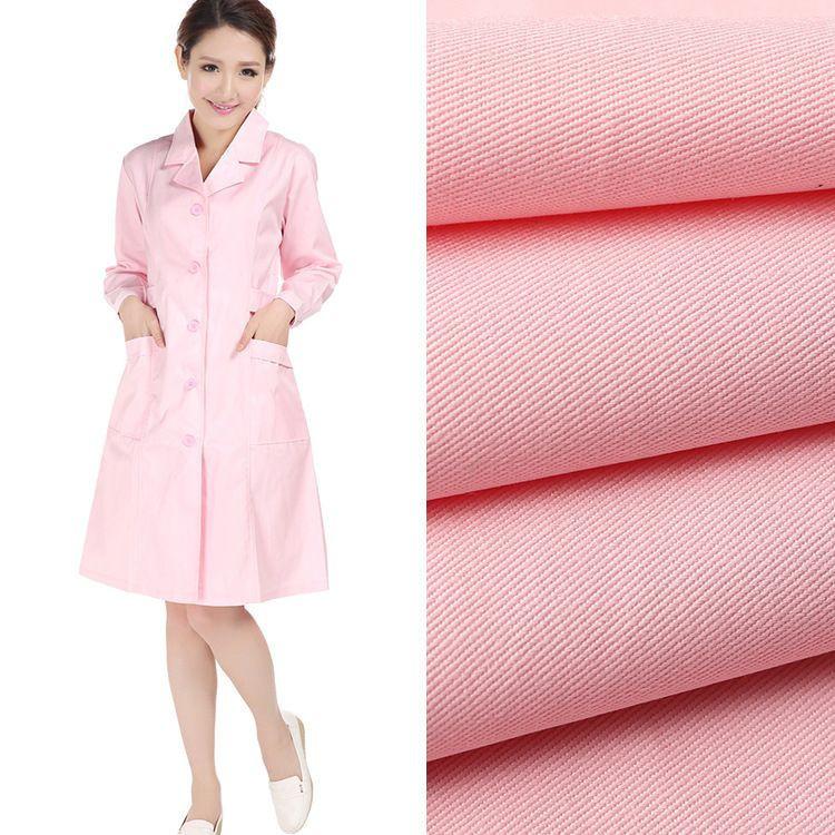 Cotton poplin For Cloth