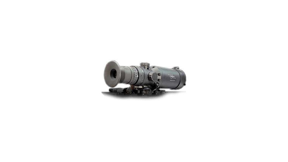 Trijicon Electro Optics IR HUNTER MK3 Thermal 60mm Weapon Sight