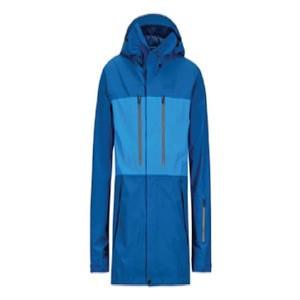 2020 New design best quality custom logo men waterproof windproof outdoor fishing  jacket