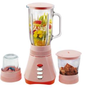 3 in 1 juicer blender food mixers for sale