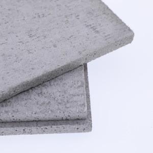 6mm Tsm Mgo Board Roof Sheets