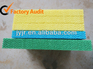 Air Conditioner Parts/ evaporative cooling pads