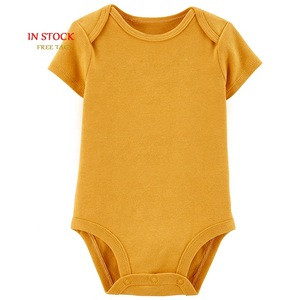 Baby girls clothes clothing sets baby cotton romper baby girl clothes romper with great price