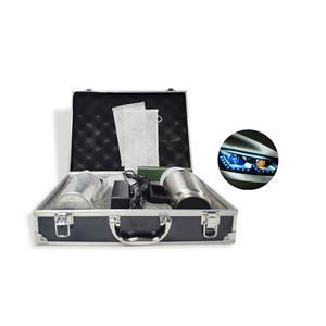 Car Hand Tools/Auto Light Restoration Solvent/Headlight Restoration Kits